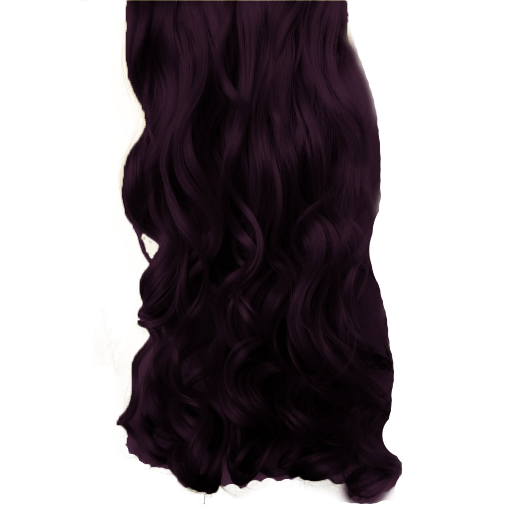 Full head clip in hair extensions curly wavy 2022 choose any full head clip in hair extensions curly wavy pmusecretfo Images