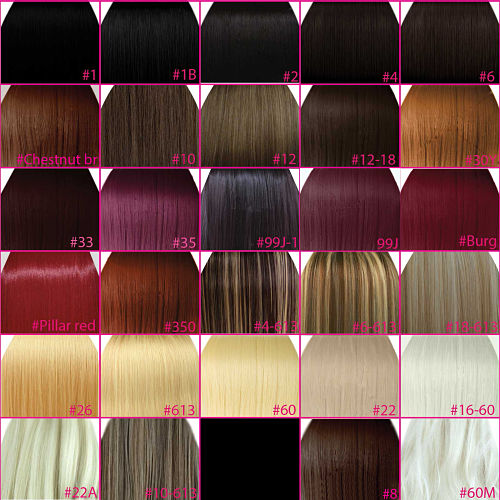 25 Best Ideas About Burgundy Plum Hair On Pinterest