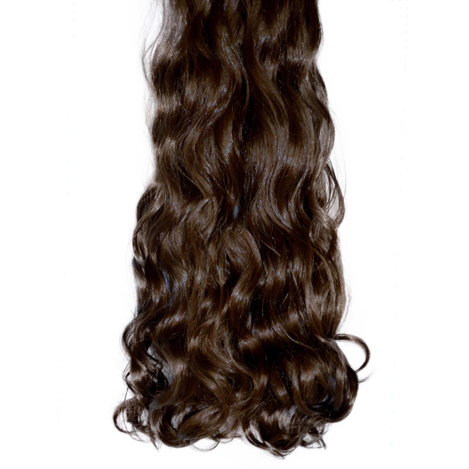 Curly Hair Extensions Uk Clip In 93