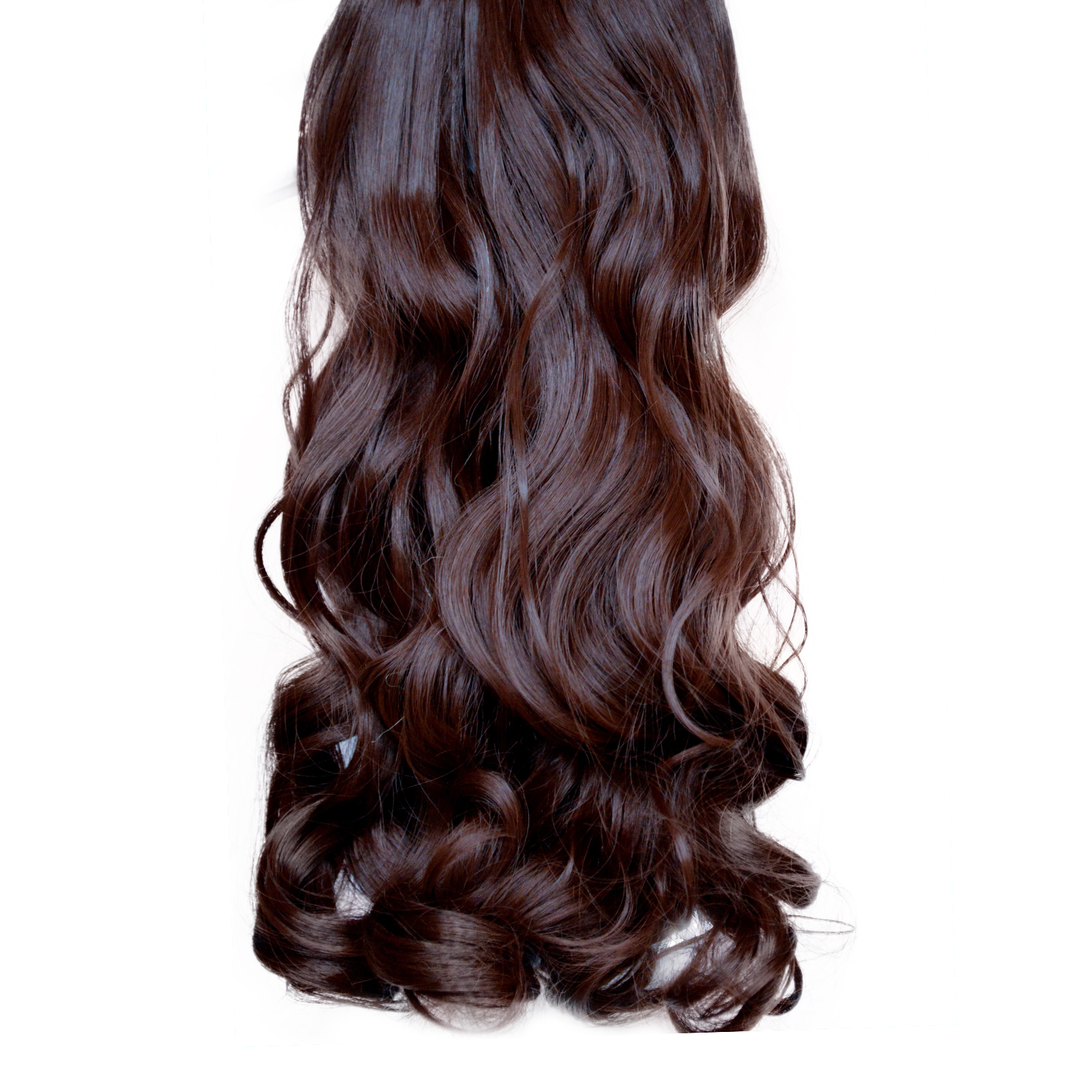 Full head clip in hair extensions curly wavy 2022 choose any full head clip in hair extensions curly wavy pmusecretfo Choice Image