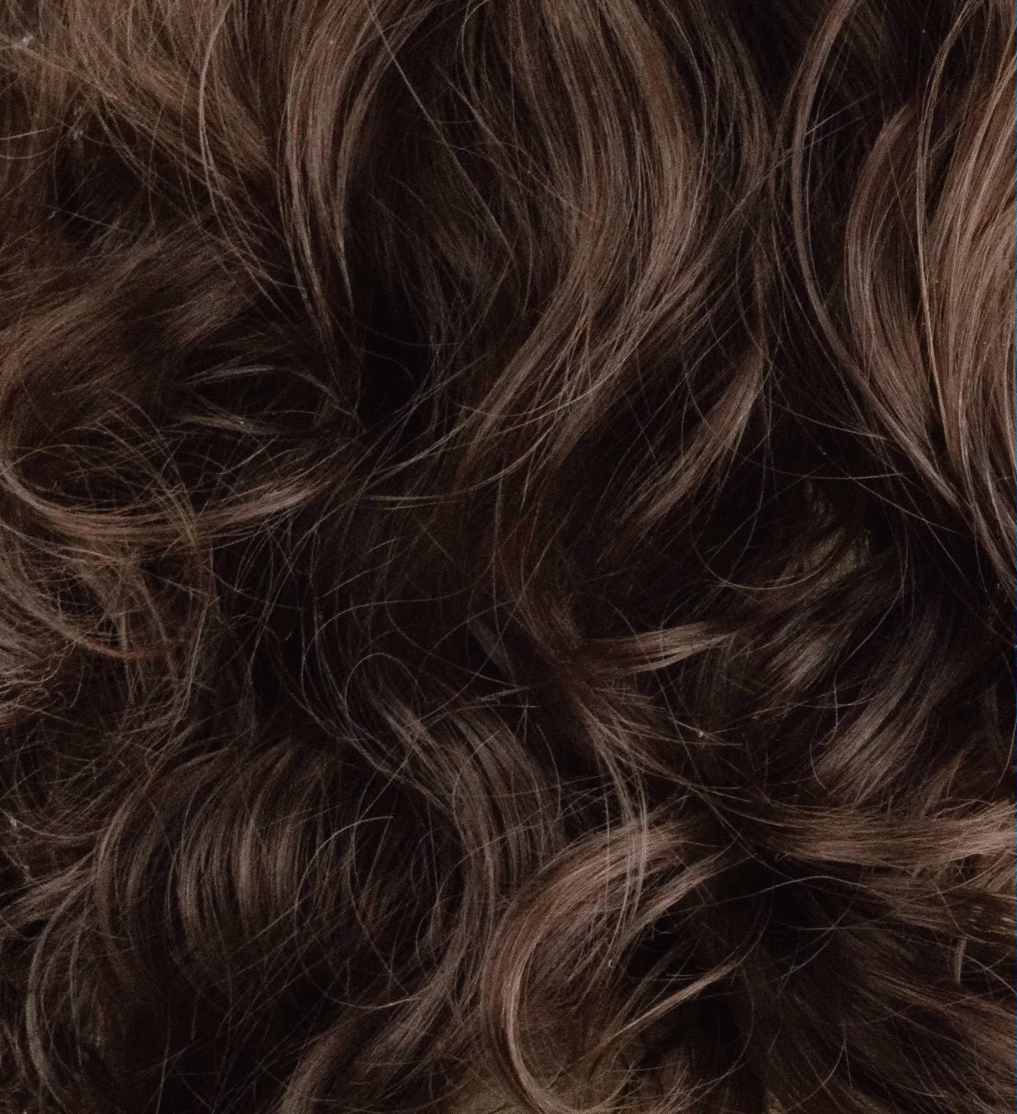 20 Quot Amp 23 Quot One Piece Clip In Hair Extensions Curly Wavy