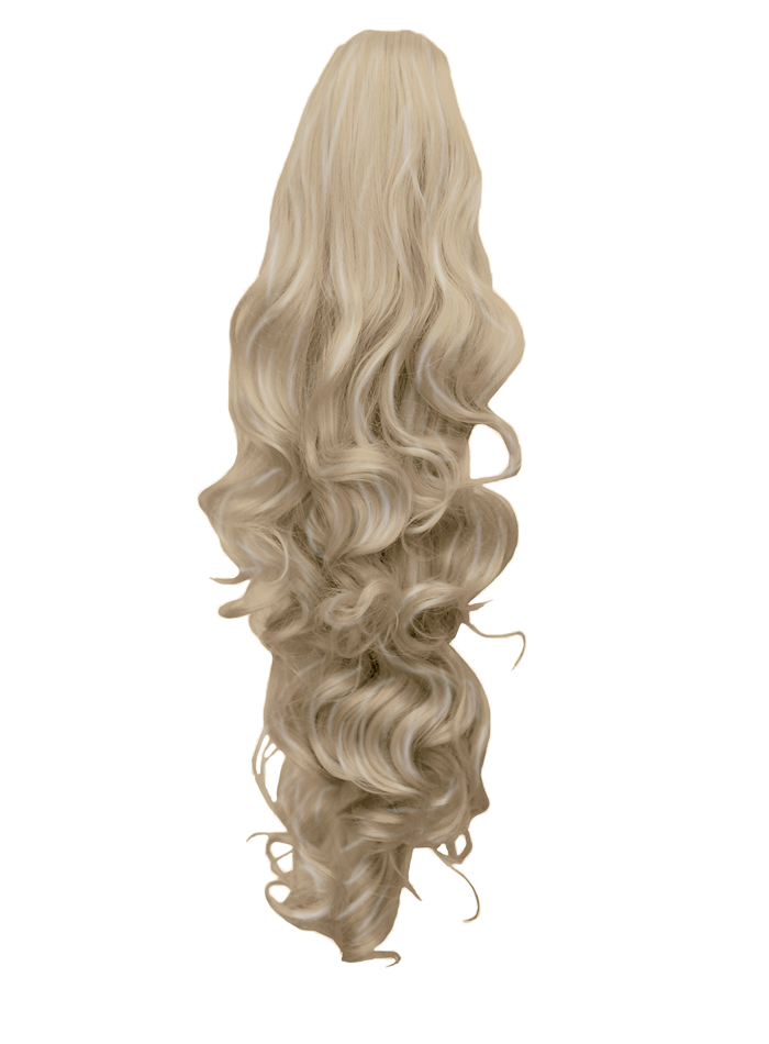 Blonde Hair Extensions Ebay Uk 11