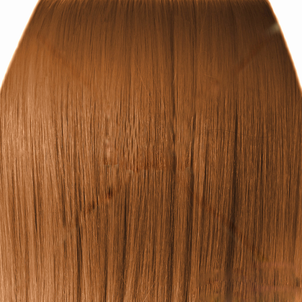Full Head 15 18 20 22 24 Clip In Hair Extensions Straight Any