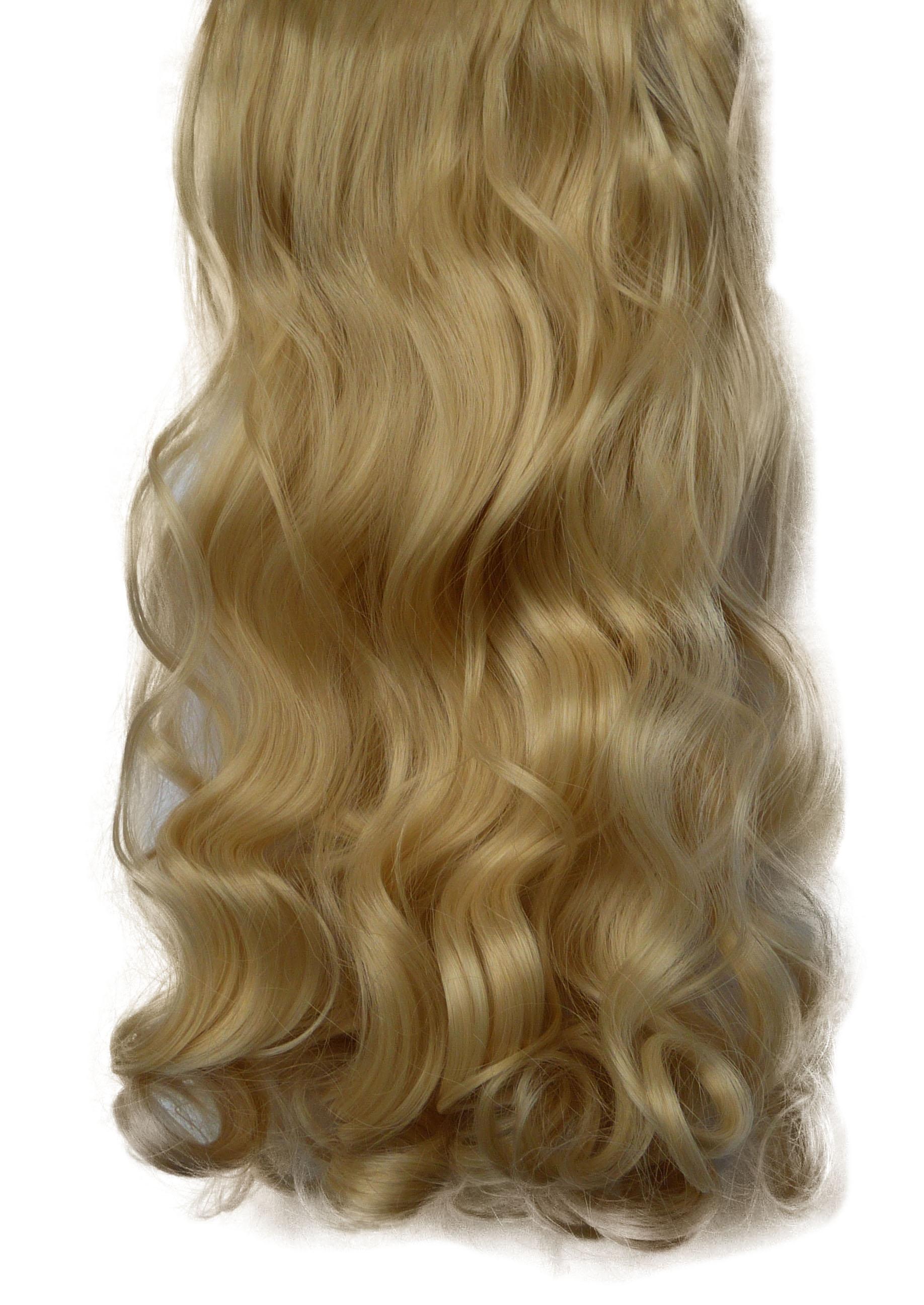 De última generación peinados en ingles Fotos de ideas de color de pelo - Pelo rubio y rizado en ingles traduccion - Peinados y ...