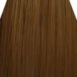 Fringe Bang Clip in Hair Extension Classic - Light Auburn