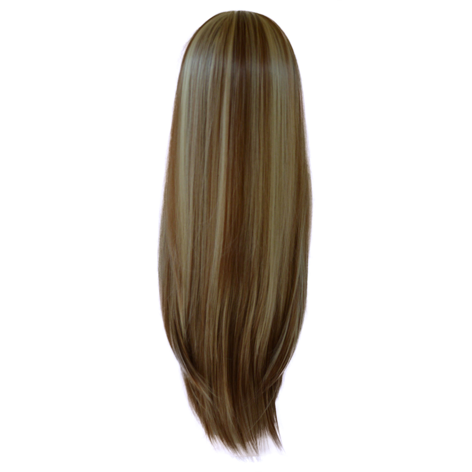 How To Make Hair Silky Straight Naturally